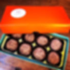 2019 orange box truffles.jpg