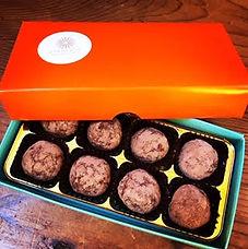 2019 orange box truffles.jpg