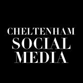 Cheltenham Social Media PNG Mat Jolly.pn