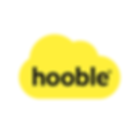 Hooble logo.png
