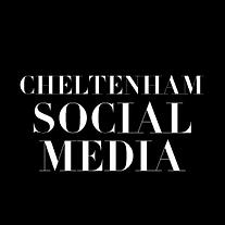Cheltenham Social Media JPG Mat Jolly.pn
