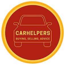 Carhelpers new logo.png