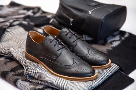 Studio Session - Parallel Shoes_-301.jpg