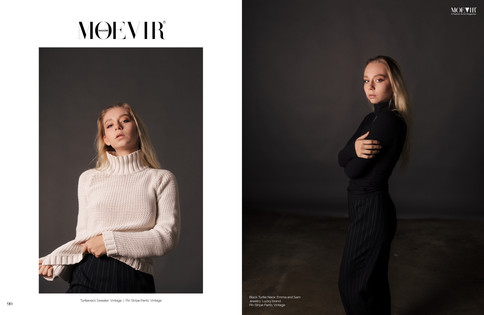 Moevir Magazine January Issue 202047.jpg