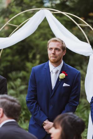 Lexi - Wedding  (303 of 788).jpg