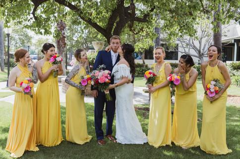Lexi - Wedding  (459 of 788).jpg