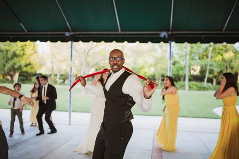 Lexi Wedding - Export 2 (110 of 259).jpg