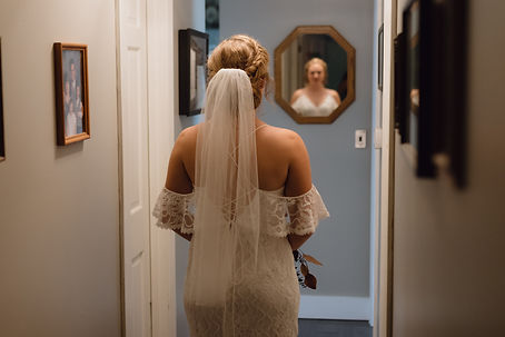 Abby - Wedding Photos (64 of 376).jpg