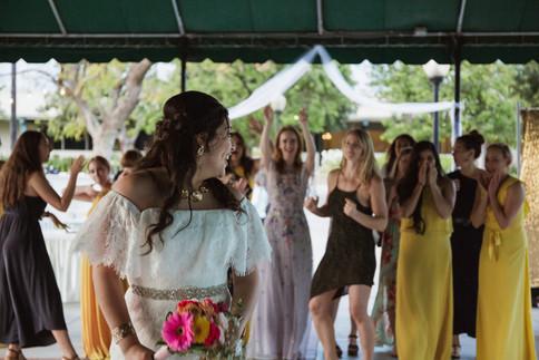 Lexi Wedding - Export 2 (66 of 259).jpg