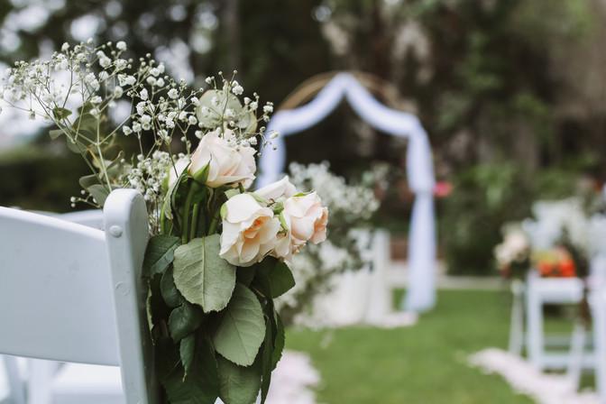 Lexi - Wedding  (433 of 788).jpg
