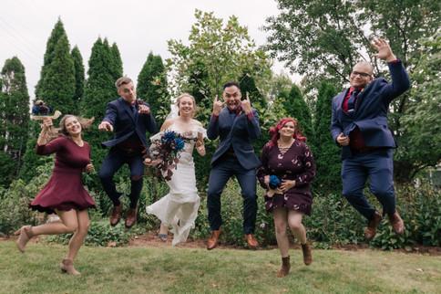 Abby - Wedding Photos (331 of 376).jpg