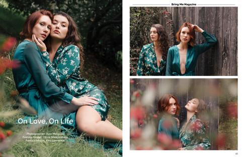 Issue 30 pt121.jpg