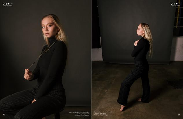 Moevir Magazine January Issue 202050.jpg