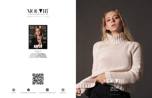 Moevir Magazine January Issue 20202.jpg