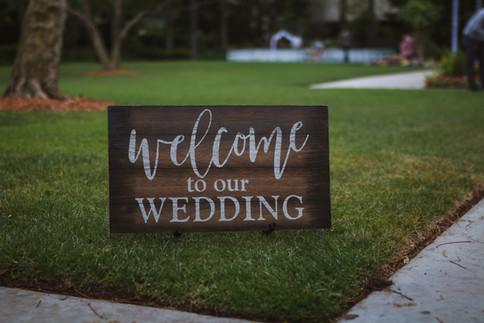 Lexi - Wedding  (431 of 788).jpg