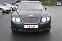 Bentley Flying Spur 2007 8.jpg