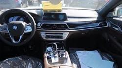 BMW 730Li 2017 4
