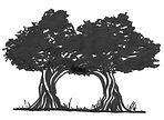 HolstBäume.jpg