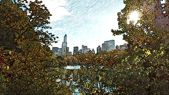 new-york-1046218_1280_FotoSketcher.jpg