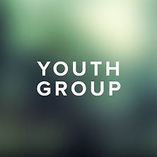 YouthGroup_web.jpg