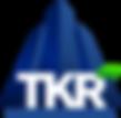 LOGO - TKR.png