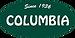 columbia-boilers-logo.png