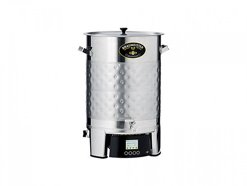 50 Liter Braumeister Plus - FREE SHIPPING