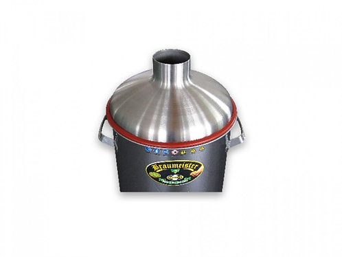 Stainless Hood 50 Liter Braumeister -Free Shipping