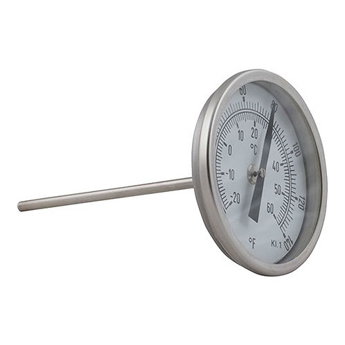 Thermometer NW10 - Free Shipping