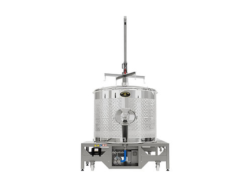 NEW 2020 - 1000 Liter Braumeister