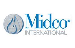 midco_sm.jpg