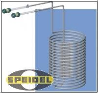 Wort Cooler 50 Liter BM - Free Shipping