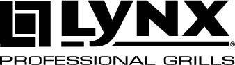 Lynx-Logo-Pro-BW.jpg
