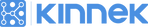 Kinnek-Logo.png