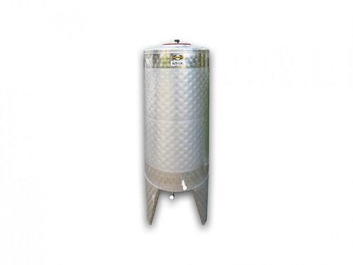 Fermentation Tank  240 Liter (non pressurizable)