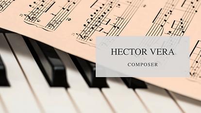 Hector vera-2.png