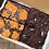 Thumbnail: Vegan Letterbox Brownies - Oreo, Biscoff, Choc Chunk, PBJ, S'mores and More...