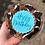 Thumbnail: Vegan Cake Jars - Large