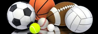 Labākās sporta tiešraižu vietnes internetā par brīvu.