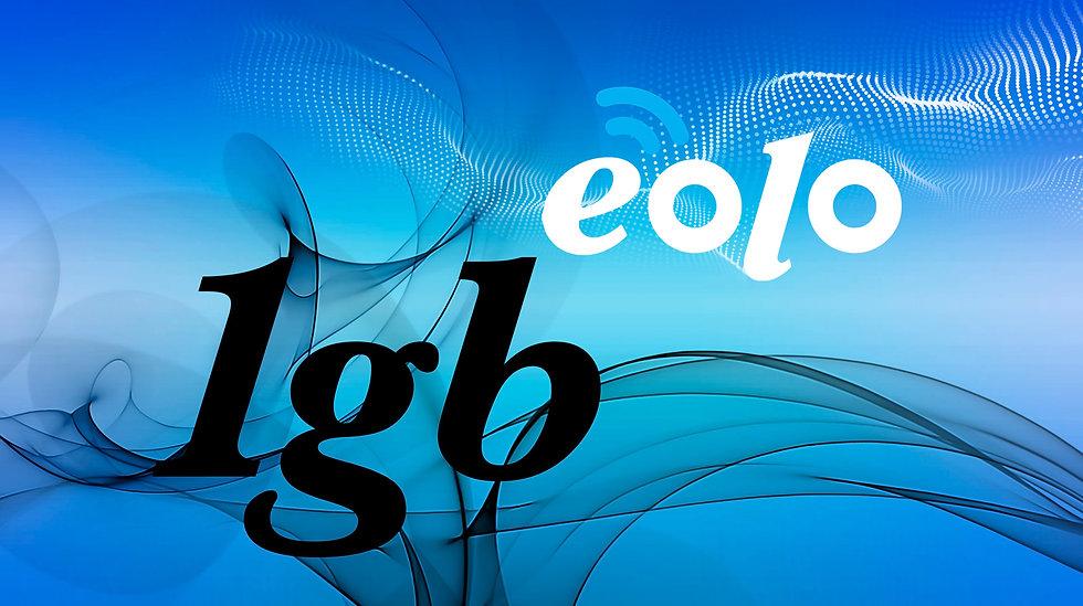 eoloa4d.jpg