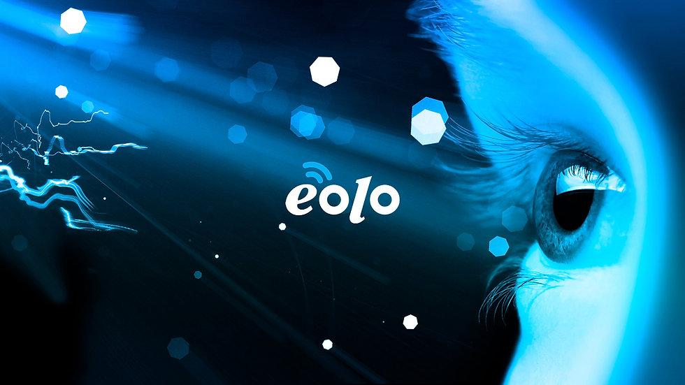 eolo-senses-3.jpg