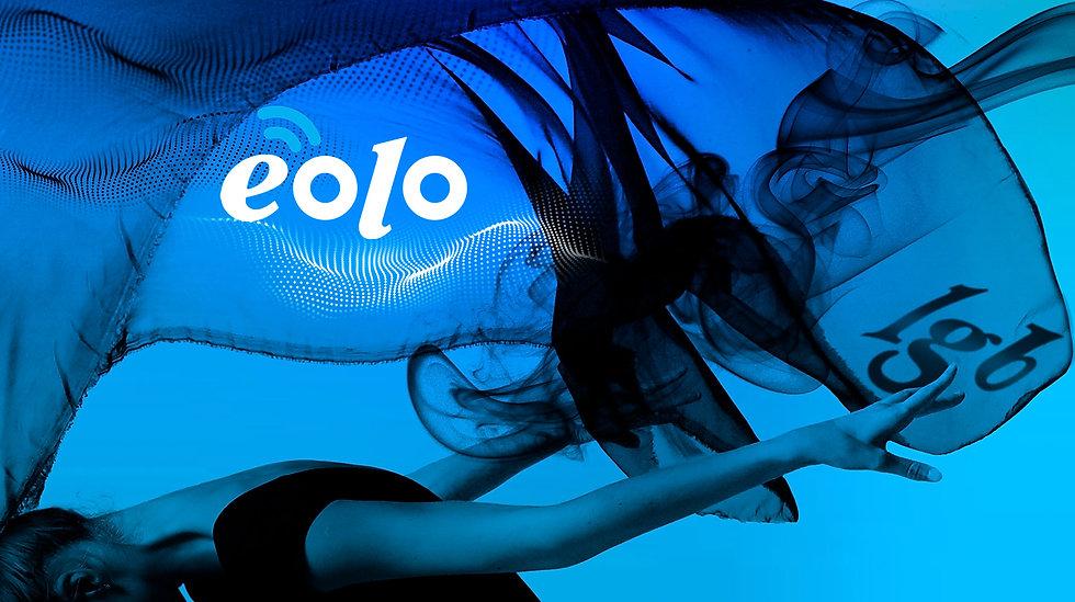 eolo-1gb-3c.jpg