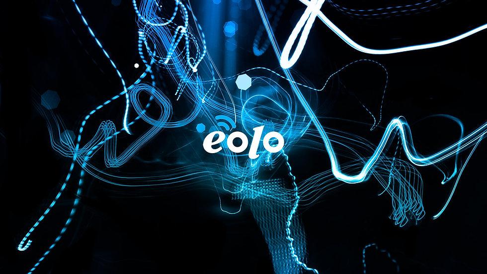 eolo-senses-1.jpg
