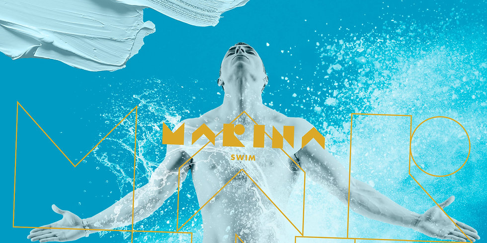 marina-c03.jpg