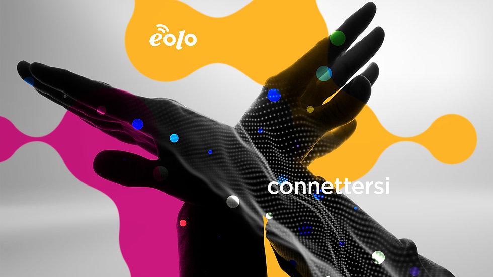 eoloconnectd010.jpg