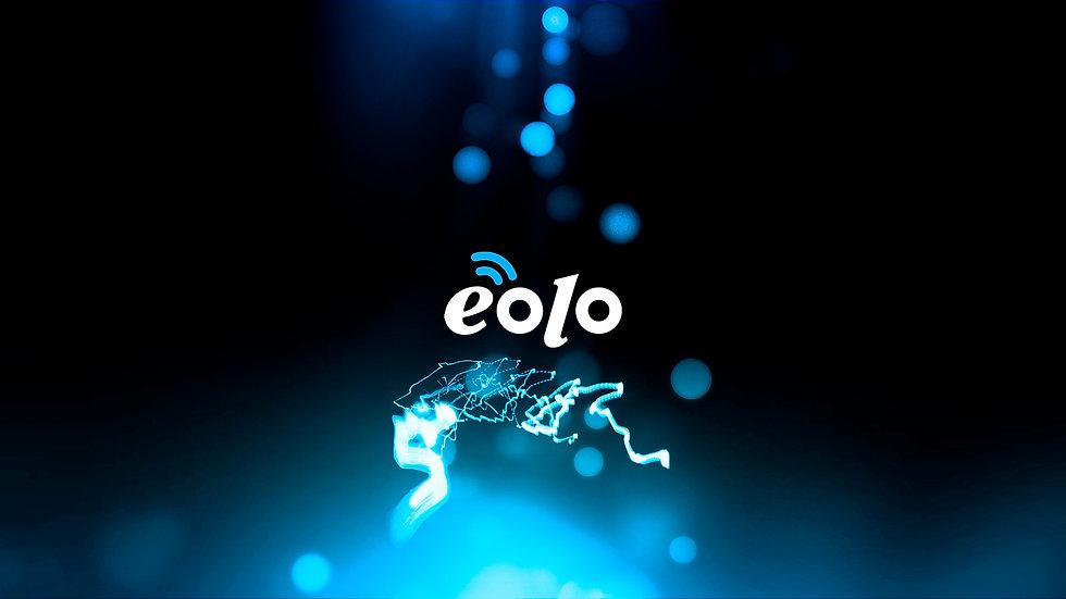 eolo-senses-1b.jpg