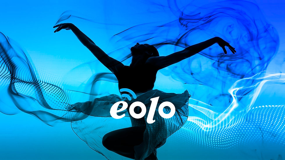 eolo-1gb-4.jpg