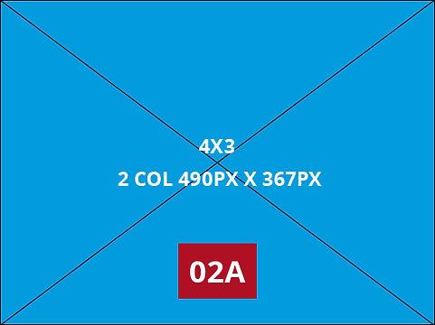 4x3_2a_col_490px_x_367px.jpg