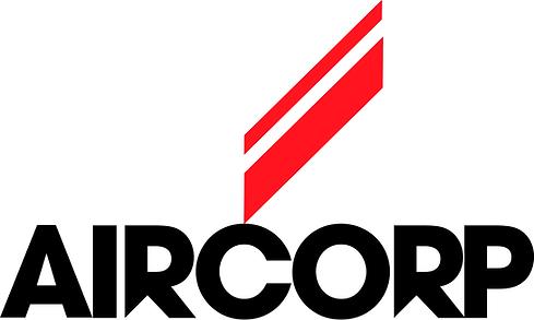 aircorplogo.png