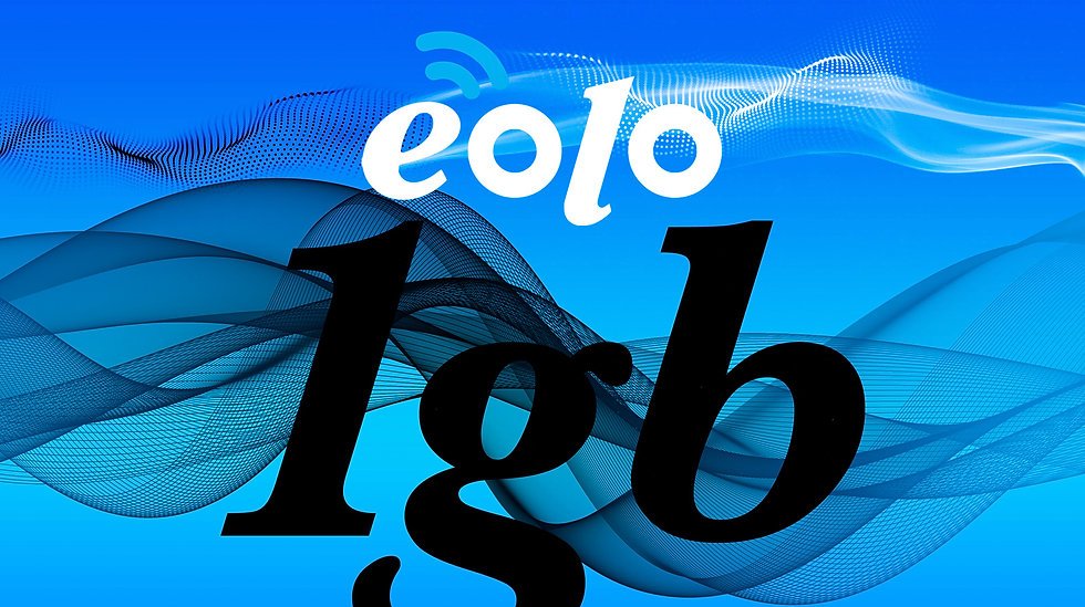 eoloa2c.jpg